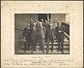 Sydney session of the Royal Australian Ornithologist's Union, 1921.jpg