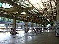 Sylhet railway station(4).jpg