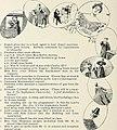 Syllabus (1896) (14802676373).jpg
