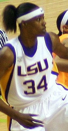 Sylvia-Fowles-2008-NCAA-Final-Four.jpg