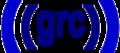 Symbole-grc.png