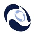 Symposium - Logo.png