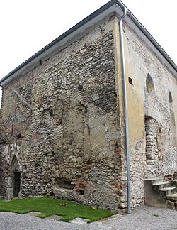 Synagoge Bruck an der Leitha 7.jpg