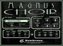 Syntheway Magnus Choir.jpg