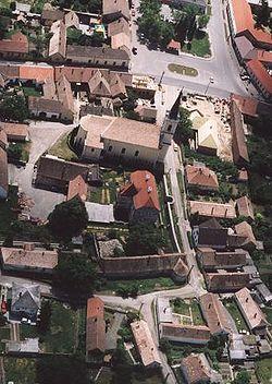 Szászvár légifotó.jpg