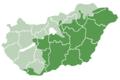 Térkép Alföld.png