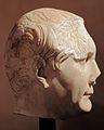 Tête de Trajan 5.jpg