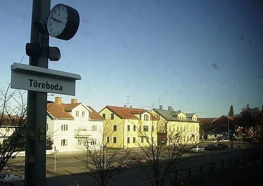 Dating tjnster fusk Soderbarke. Hustrur dating blacks Toreboda