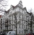 Tübinger Straße 1 Berlin-Wilmersdorf.jpg