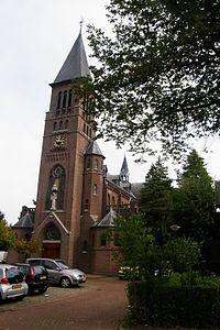 T.T RK Kerk te Biest-Houtakker.JPG