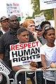 TAG Garner Protest 01.jpg