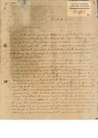 TDKGM 01.032 (3 1) Koleksi dari Perpustakaan Museum Tamansiswa Dewantara Kirti Griya.pdf
