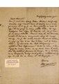 TDKGM 01.095 Koleksi dari Perpustakaan Museum Tamansiswa Dewantara Kirti Griya.pdf