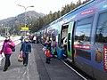 TER en gare du Lioran 02.jpg