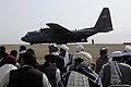 TF Bayonet, TF Nashmi reach Afghans with first-ever program DVIDS315080.jpg