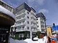 TK Mansion Omachi.jpg