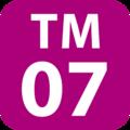 TM-07 station number.png