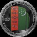 TM-2007-1000manat-Flag2-a.png