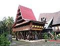 TMII Nias House.JPG