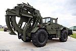 TMK-2 trenching vehicle at Park Patriot 03.jpg