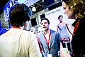 TNW Conference 2009 - Day 1 (3501954216).jpg