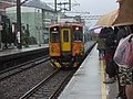 TRA DRC1029 into Ruifang Station 20140208.jpg