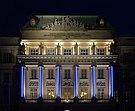 TU Wien Lange Nacht der Forschung 2014-DSC 8845w.jpg