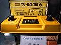 TV-GAME 6 (1977) (37663249615).jpg