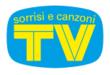 TV sorrisi e canzoni Mondadori logo.png