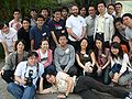 TW-wikipedians-meeting-with-Jimbo-P1010496.jpg