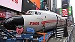 TWA Connie @ TSQ (5) fwd port jeh.jpg