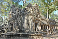 Ta Prohm (Angkor) (6844859306).jpg