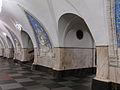 Taganskaya-koltsevaya (Таганская-кольцевая) (5421045833).jpg