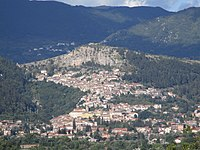 Tagliacozzo view.jpg