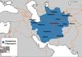 Tahirid Dynasty 821 - 873 (hy).png