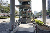 Tai Wo Hau Station 2019 03 part7.jpg