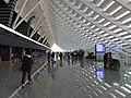 Taiwan Taoyuan International Airport 桃園國際機場 - panoramio.jpg