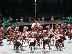 Taiwanese aborigines.JPG