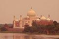TajMahal Agra DivyaGupta.jpg