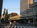 Takagicho intersection -01.jpg