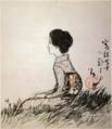 TakehisaYumeji-1920-Machiyoigusa(front).png