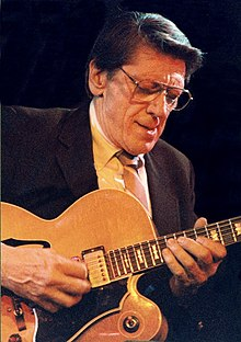 Description de l'image  Tal Farlow 5.jpg.