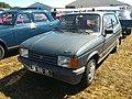 Talbot Samba (39021166484).jpg
