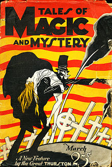 Tales of Magic and Mystery March 1928.jpg