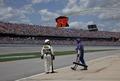 Talladega Superspeedway Race, Talladega, Alabama LCCN2010640954.tif