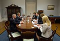 Tallinn Digital Summit. Meeting of Jüri Ratas and Donald Tusk (37376655791).jpg