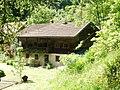 Talmühle 2 Mitterfels.JPG