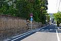 Tamatsukuri onsen07bs5.jpg
