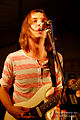 Tame Impala @ Somerville Auditorium (26 4 2009) (3492591901).jpg
