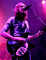 Tame Impala Performing in NYC cropped.jpg